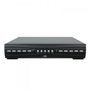 f0c62a96288cf D-Max DVR-0800SL / camerasonlong.vn
